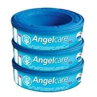 Angelcare refill bleposer