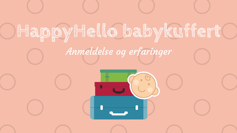 HappyHello anmeldelse og erfaringer