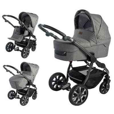 9923384c3d2 Baby startpakker → Kom godt i gang med startpakke til den lille ny baby