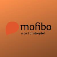 Mofibo lydbøger og e-bøger børn