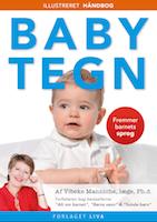 Babytegn en håndbog