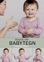 Bogen om babytegn