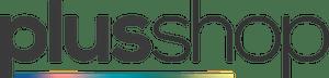 Plusshop.dk logo