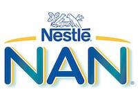 Gratis Nestle NAN Pro 2